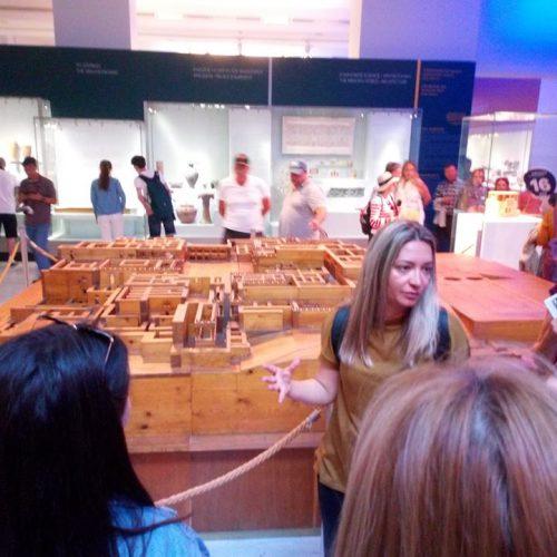 archeomuseum2 (1)