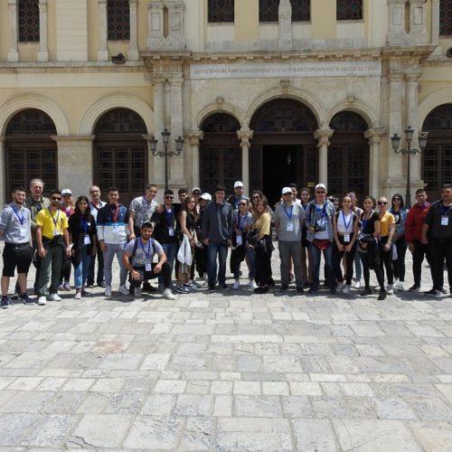 touristguides2