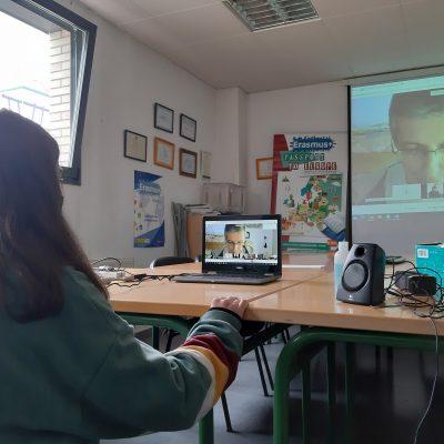 videocall december 2020_ (1) bea helena roscon
